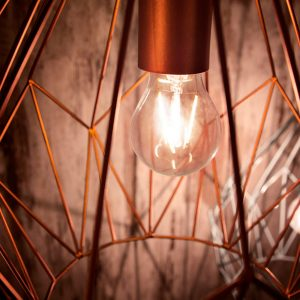 Žárovky a příslušenství