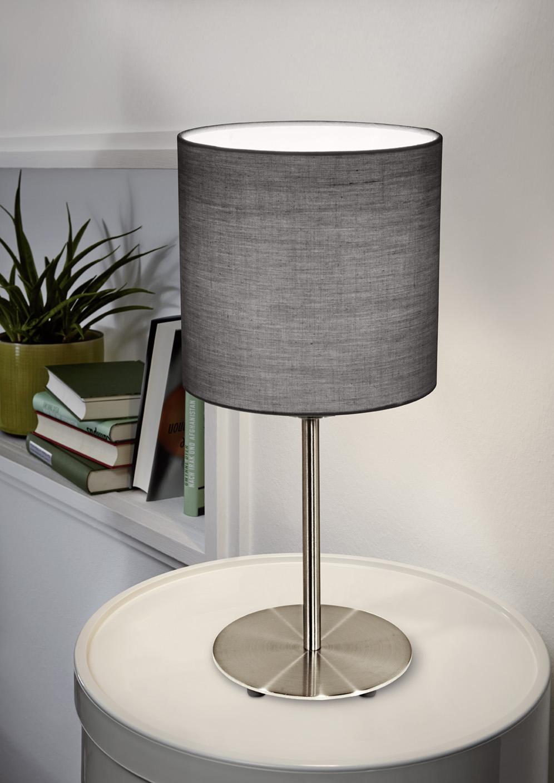 stoln lampi ka pasteri eglo 31597 eglo sv tidla. Black Bedroom Furniture Sets. Home Design Ideas