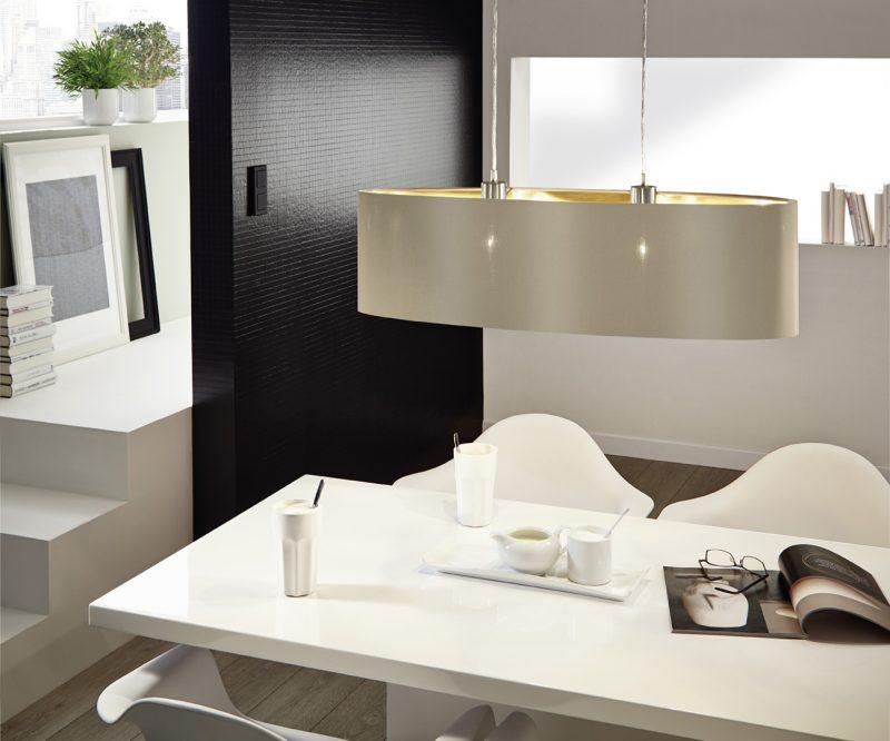 eglo sv tidla interi rov a venkovn sv tidla p mo od v robce. Black Bedroom Furniture Sets. Home Design Ideas