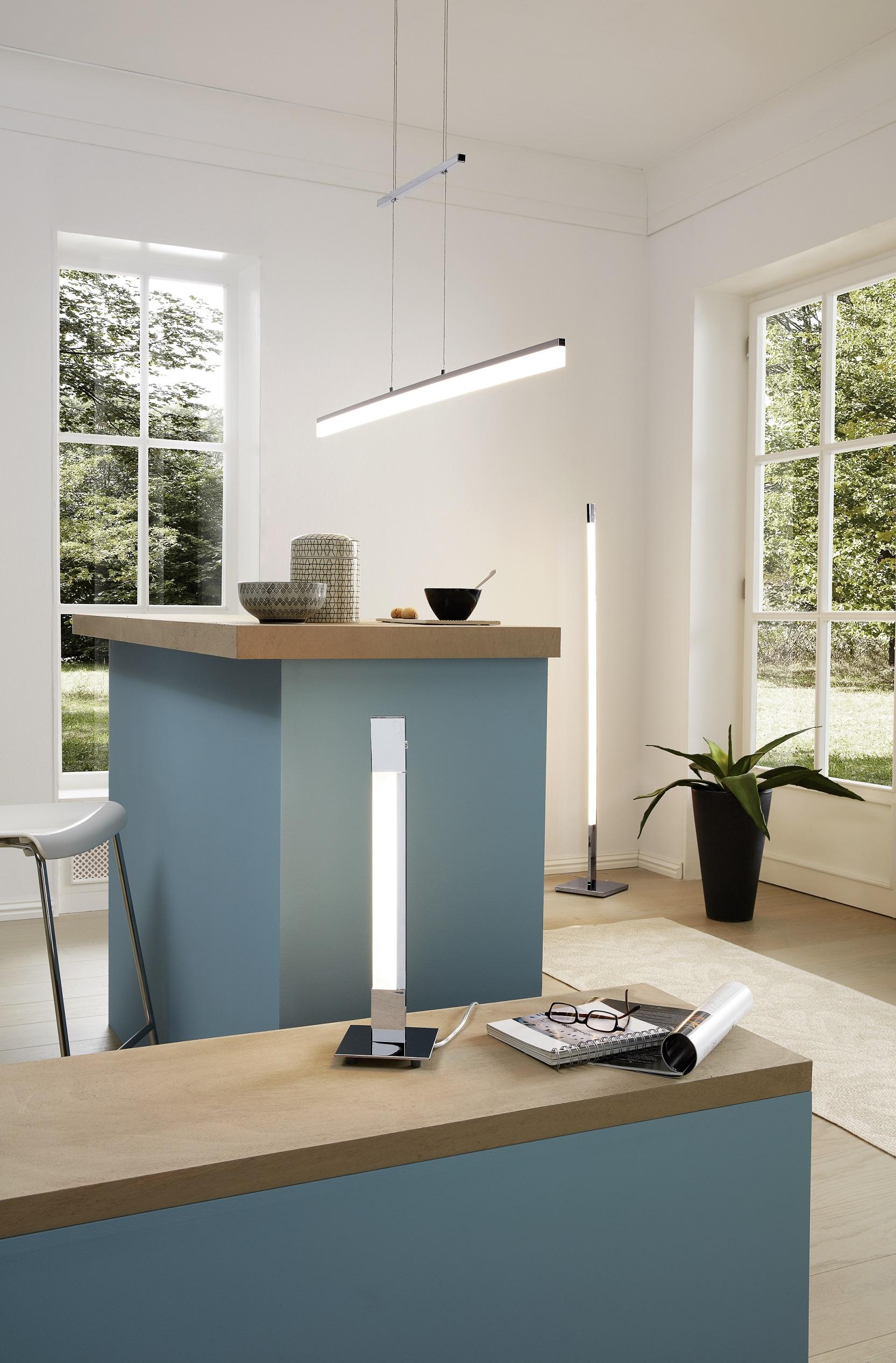 z v sn sv tidlo tarandell eglo 96866 eglo sv tidla. Black Bedroom Furniture Sets. Home Design Ideas