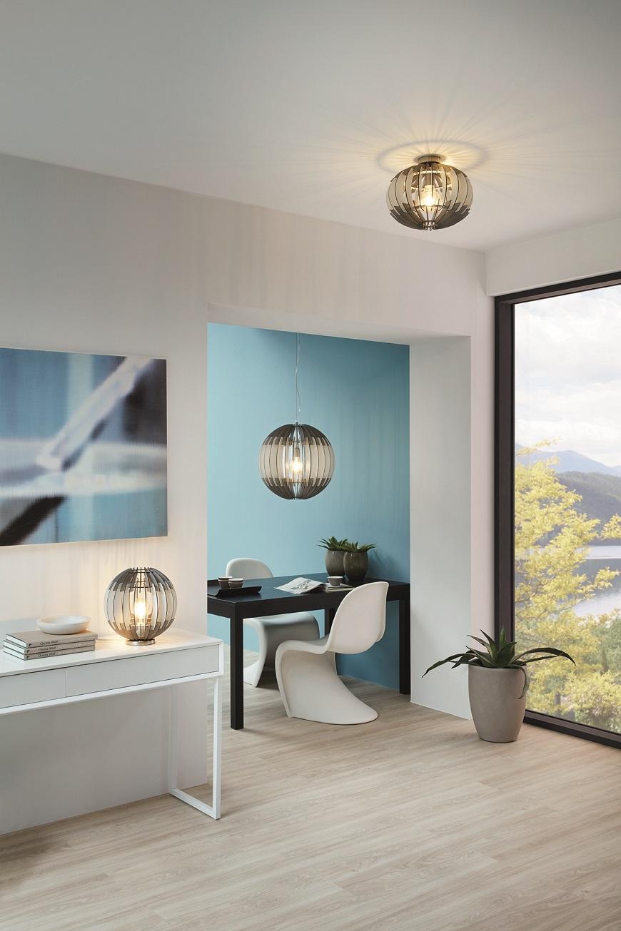 stropn sv tidlo olmero eglo 96971 eglo sv tidla. Black Bedroom Furniture Sets. Home Design Ideas